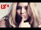 Женский Форум - Поцелую В Писю (18+)