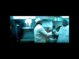 Snoop Dogg - Lay Low Ft Nate Dogg, Eastsidaz, Master P &amp Butch Cassidy Official Music Video