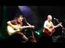 Corey Taylor - Zzyzx Rd. (Stone Sour song) (Лондон / London) (08.05.2016)