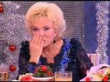 Екатерина Шаврина - Ах, зачем эта ночь