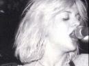Hole - Doll PartsPretty on the Inside (live 1991 Paris)