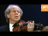 Gidon Kremer &amp Kremerata Baltica Giya Kancheli - V &amp V for violin and orchestra