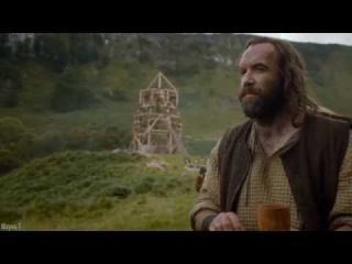 Game of Thrones: Season 6 Behind The Scenes Part 4 | Episodes 7 & 8