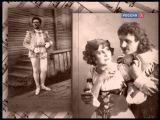Леонид Собинов - Leonid Sobinov
