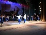 Greek dances suite SIRTAKI by National Dance Ensemble Eleftheria