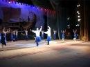 Сюита эллинских танцев Сиртаки, Sirtaki greek dance