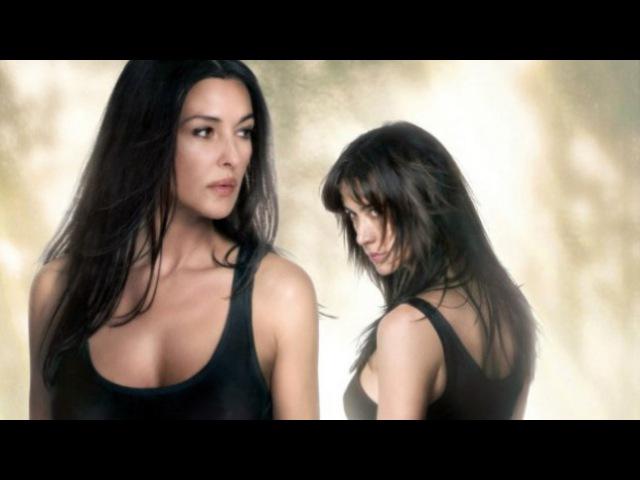 Фильм «Не оглядывайся» (2009) смотреть онлайн в хорошем качестве на www.tvzavr.ru