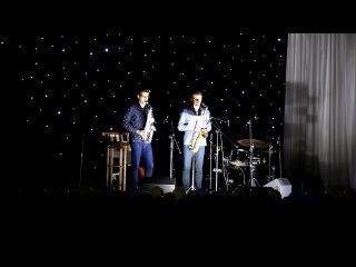 В Харькове состоялось закрытие фестиваля