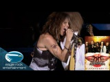 Aerosmith - Sweet Emotion (Rock For The Rising Sun) ~1080p HD