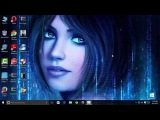 How to Hard Reset Windows 10 PC (Step by Step) - YouTube