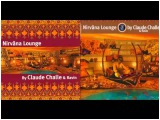 Nirvana Lounge Vol.1 - by CLAUDE CHALLE &amp Ravin (CD1)