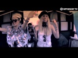 Norman Doray and NERVO &amp Cookie - Something To Believe In (Official Music Video)