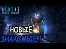 Aliens Colonial Marines - Новые знакомые! 3