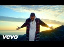 Chris Brown - Little More (Royalty) [Explicit Version]