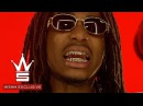 Migos Look At My Dab Bitch Dab WSHH Exclusive - Official Music Video