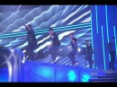 BackStreet Boys New Kids On The Block = NKOTBSB Performance In American Music Awards 2010