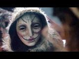 Крампус (2015)   Русский Промо-Ролик