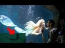Русалки. Про русалок видео фильм - Мифические существа водяницы, лоскотухи, мавк...