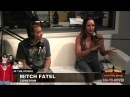 Comedian Mitch Fatel and his swinger wife full interview