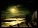 Leonid Sobinov Bize ария Надира из оперы Бизе Ловцы жемчуга