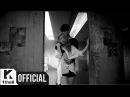 [MV] Ailee(에일리) _ Insane