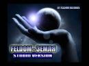 FELDOM-ЗЕМЛЯ-STUDIO VERSION