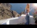 ANDREA NIKOI DRUG RAKI TRAKI OFFICIAL VIDEO 2013 Full HD
