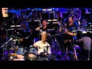 Metallica -- Nothing Else Matters Official Live Video HD