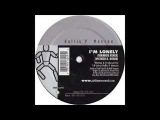 Hollis P. Monroe - I'm Lonely (Vincenzo K remix)
