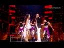Aysel and Arash Always Azerbaijan 2009 Eurovision Song Contest