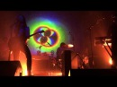 Tame Impala Full Concert The Pageant St. Louis MO 612015
