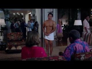 Hawaii Five-0 - Episode 6.14 - Hoa inea - Sneak Peek 2