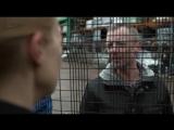 Добыча (Жертва) 2 серия мини-сериала (UK 2014) (ViruseProject)