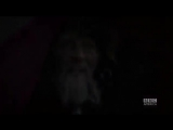 Последнее королевство/The Last Kingdom (2015 - ...) Тизер (сезон 1)