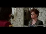 Однажды в сказке/Once Upon a Time (2011 - ...) ТВ-ролик (сезон 2, эпизод 12)