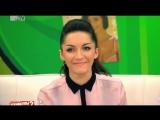 [Криминальный Владикавказ 18+] Чеченка на MTV о кавказских девушках