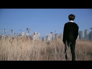 [MV] NC.A - Cinderella Time