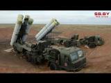 Работают все калибры: Россия наносит массированные удары по району гибели пилота СУ-24.