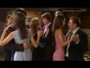 Личная жизнь доктора Селивановой 8 серия ( Надежда )