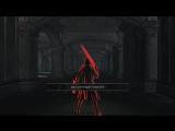 Dark Souls III test 3 pvp fight club
