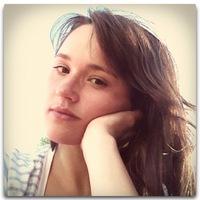 Афонова Марина (Вдовина)