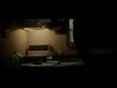Он никогда не умирал  He Never Died (2015) WEB-DLRip 1080p | L2