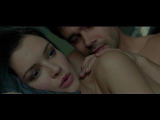 Саранча (трейлер / премьера РФ: 5 ноября 2015) 2013,триллер,Россия,18+
