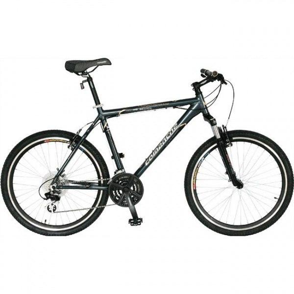 Велосипед Рама № J090312620