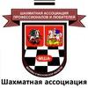 Шахматы для всех. Ассоциация М и МО