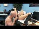 Крутая полицейская Breanne Benson занялась сексом в участке с копом Johnny Sins | brazzers porn | Uniform | Natural Tits | Brune