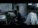 Белая Гвардия. Серия - 3 (4)