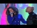 La Bouche - A Moment Of Love (Live 1997 HD)