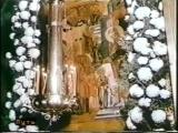 Введение во храм Пресвятой Богородицы. Документальный фильм, 1992