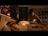 фильм торчки(2001)---RAMMSTEIN-du hast [480p]